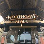 Seattle Mall