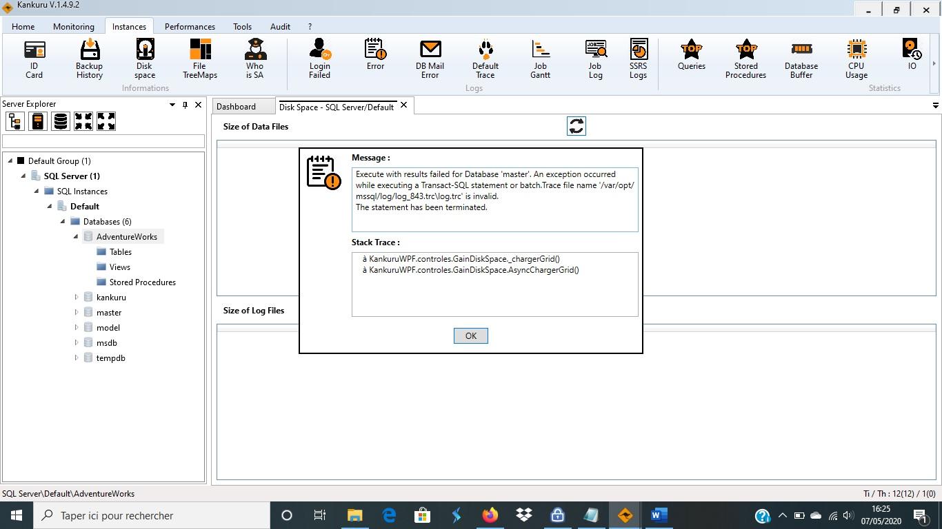 bug_disk_space.jpg