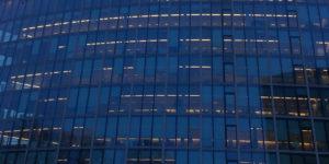 SQL On Linux Tour